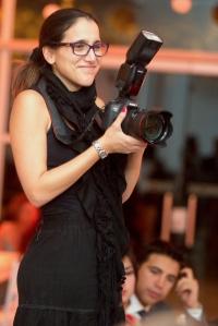 fotografos matrimonio bogota, fotografos matrimonios cartagena, fotografos matrimonios cali, fotografos bodas bogota