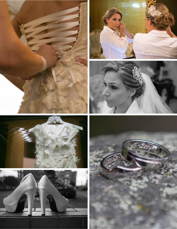 Blog boda vivi y alejo