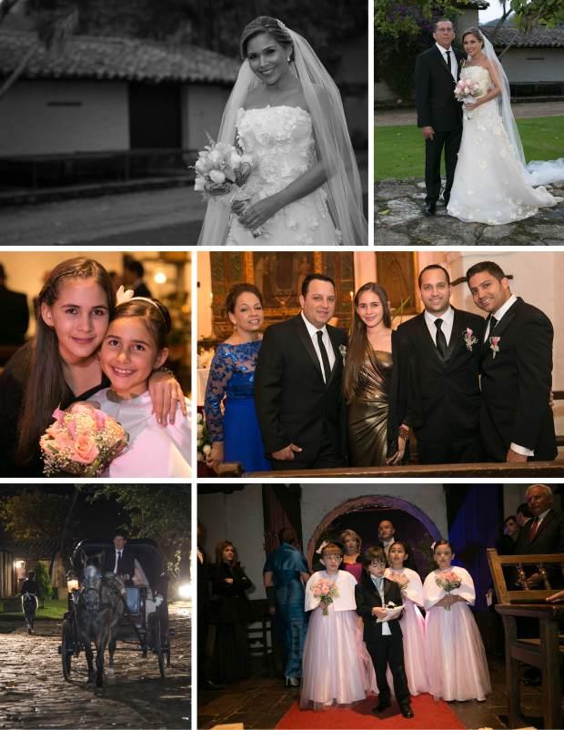 Blog boda vivi y alejo2
