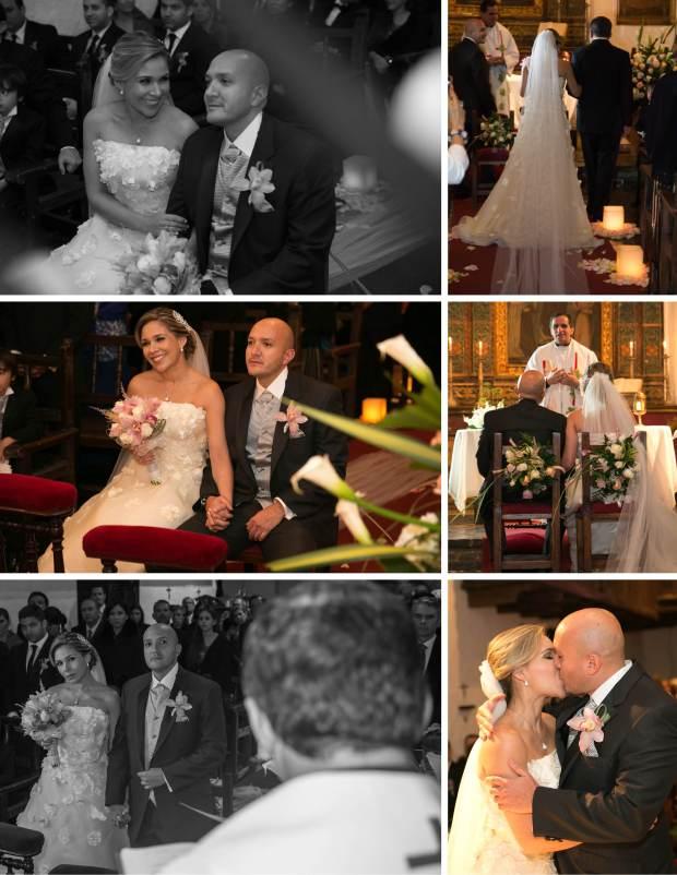 Blog boda vivi y alejo3