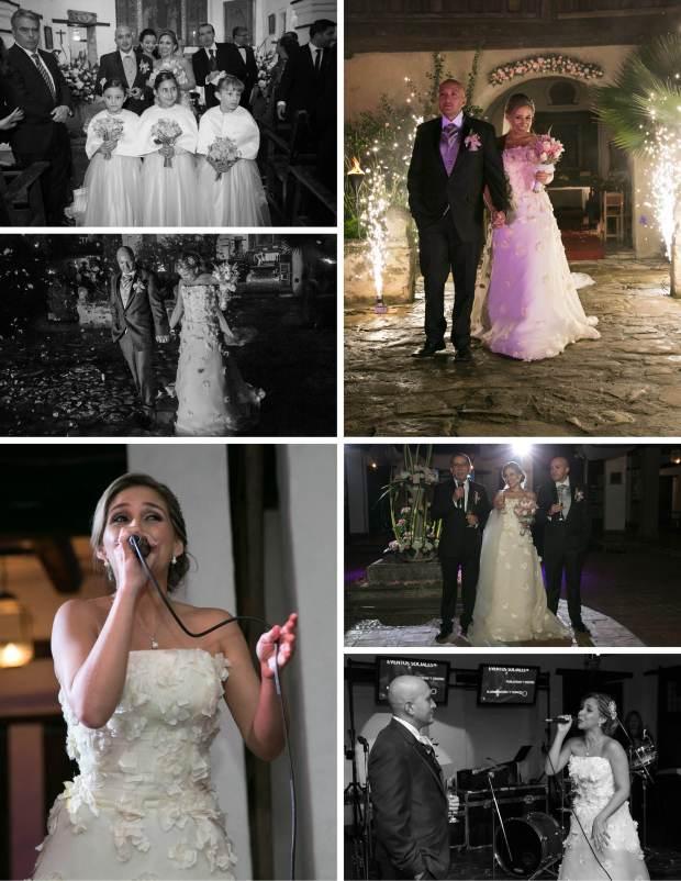 Blog boda vivi y alejo4