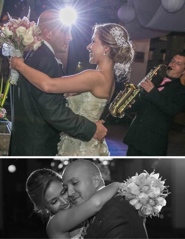 Blog boda vivi y alejo6