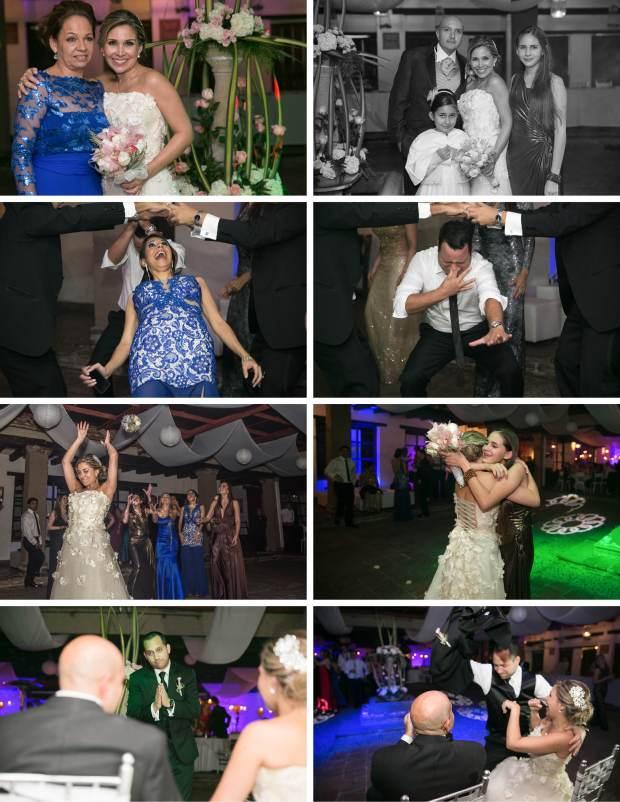 Blog boda vivi y alejo7