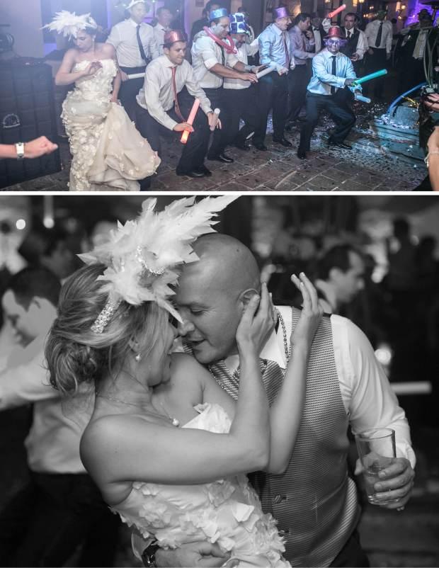 Blog boda vivi y alejo9