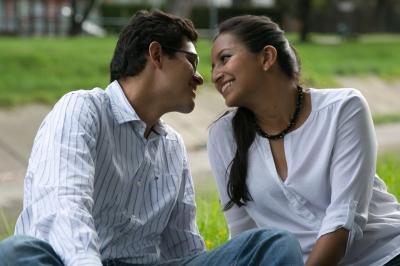 Engagement Carito & Mauro-20