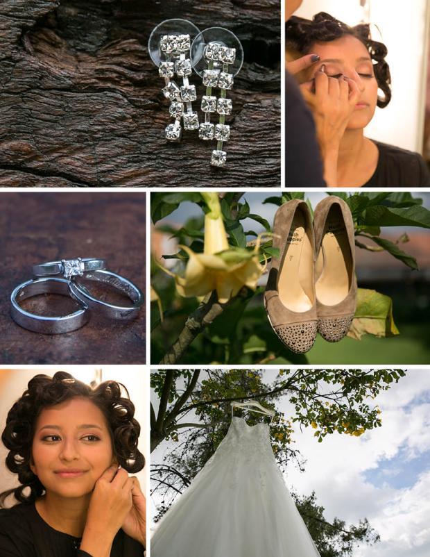 blog carito y mauro boda