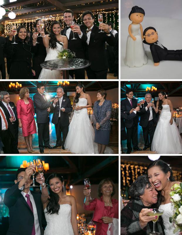 blog carito y mauro boda10