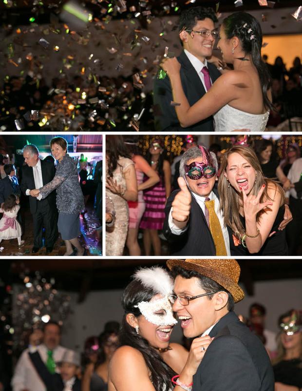 blog carito y mauro boda11