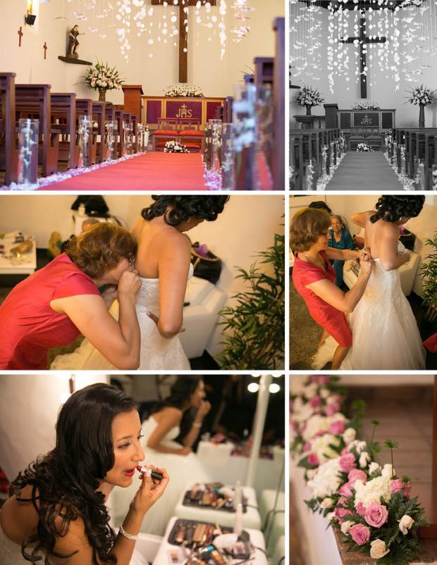 blog carito y mauro boda2