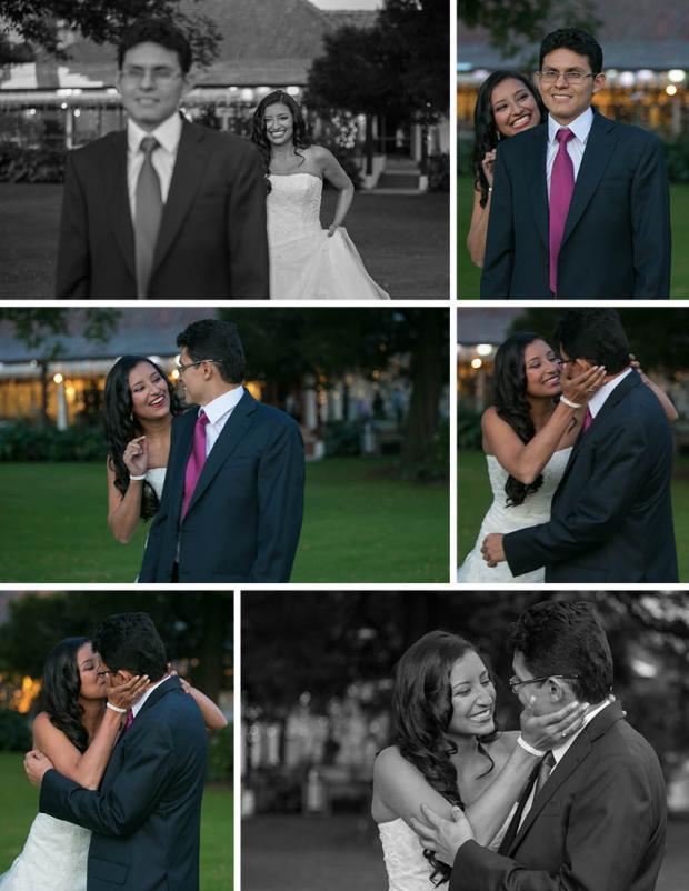 blog carito y mauro boda3