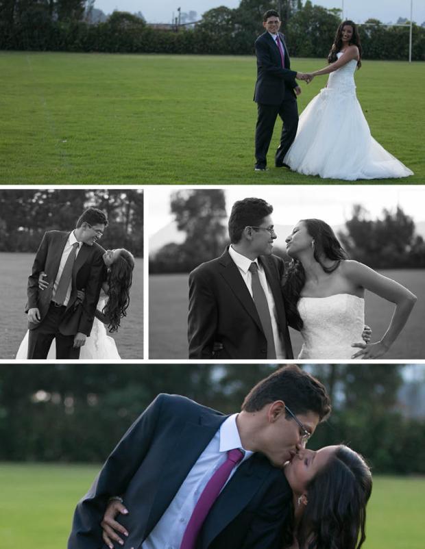 blog carito y mauro boda4