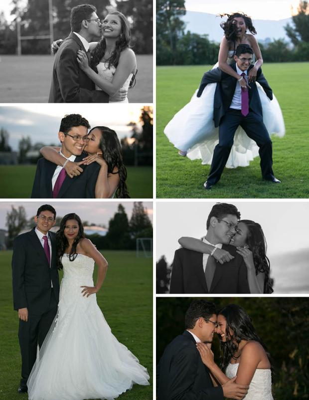 blog carito y mauro boda5