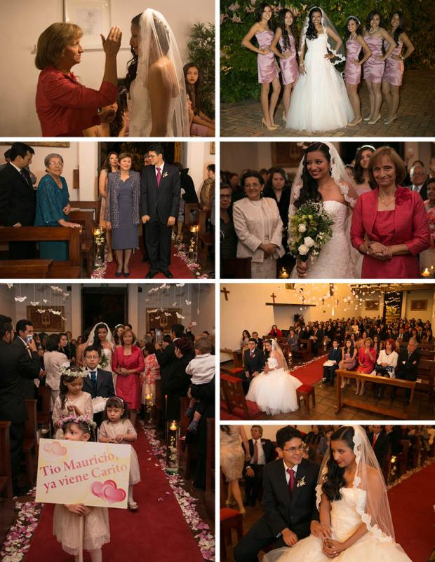 blog carito y mauro boda6