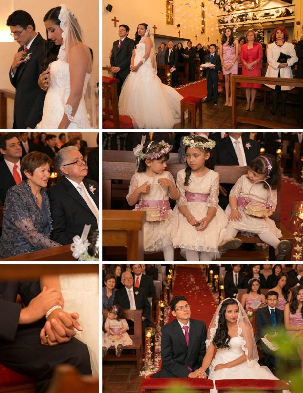blog carito y mauro boda7