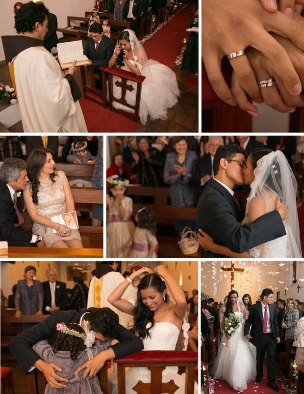 blog carito y mauro boda8