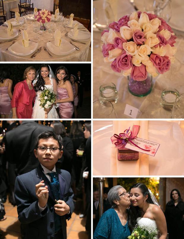 blog carito y mauro boda9