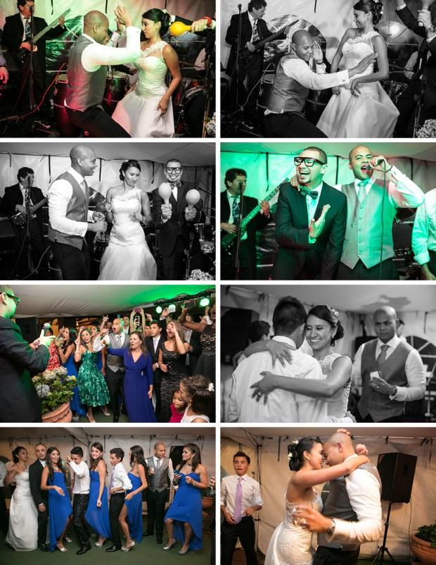Blog Diana y Gareth14