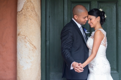 bodas en casa morelli, bodas en cassa morelli, bodas bogota, fotografo bodas, fotografo bodas bogota, fotografo bodas, haciendas bogota, fotografo matrimonio, video matrimonio