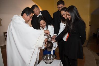 fotografo bautizo, bautizos, bautizos bogotá, fotografía para bautizos, fotógrafos para bautizo, bautizo elegante, fotógrafo eventos, fotógrafo para eventos, fotografía para bautizos