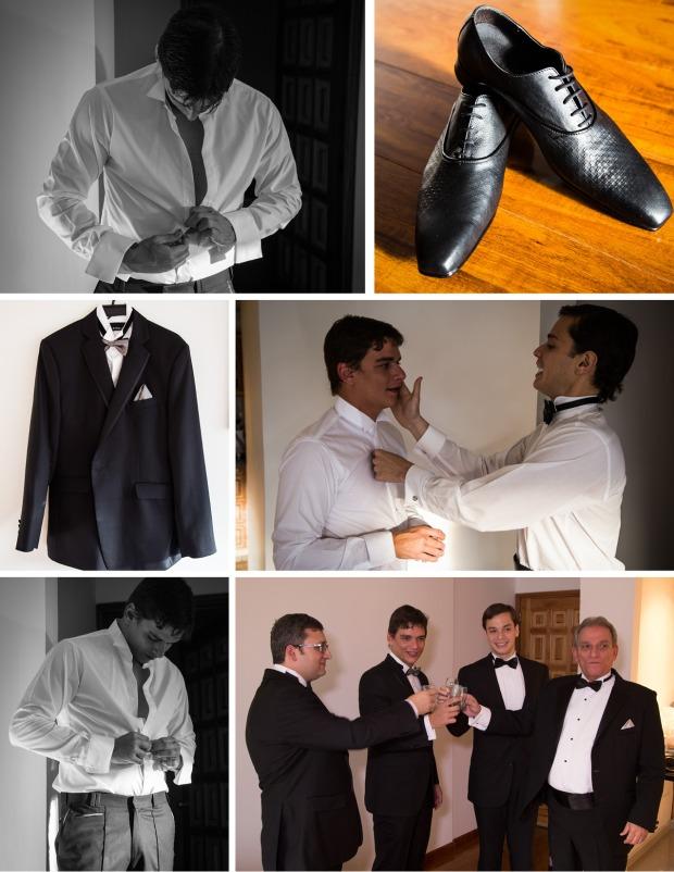 Bodas en Bogota, Fotografo bodas, fotografos bogota, bodas en el club los lagartos, club los lagartos, fotografos colombia