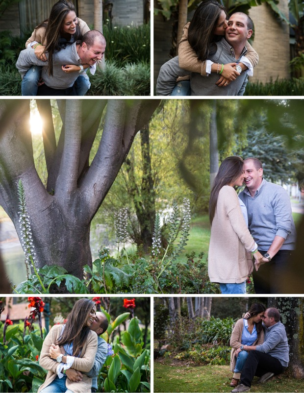 blog preboda marce y diego2
