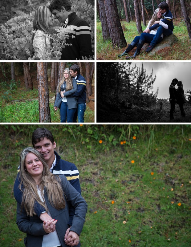 blog preboda nancy y amaury2