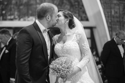 bodas en la capilla del gimnasio moderno, capilla del gimnasio moderno, bodas bogota, fotografo bodas bogota