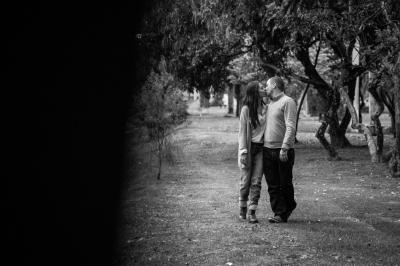 fotografia bodas bogota, Fotografia de bodas en Bogotá, fotografo de novias,fotografía bodas en colombia, fotografo matrimonios, fotografía de matrimonios, fotógrafo boda, fotografo bodas creativo, fotografo bodas diferentes, fotos para bodas, bodas bogota, matrimonios bogota, matrimonios colombia, matrimonios cartagena, matrimonios cali, fotografo bodas cali, mejores fotografos, mejor fotografo bodas, preboda, fotos preboda, engagement session, fotografos bodas,fotografos colombia, fotografos bodas bogota