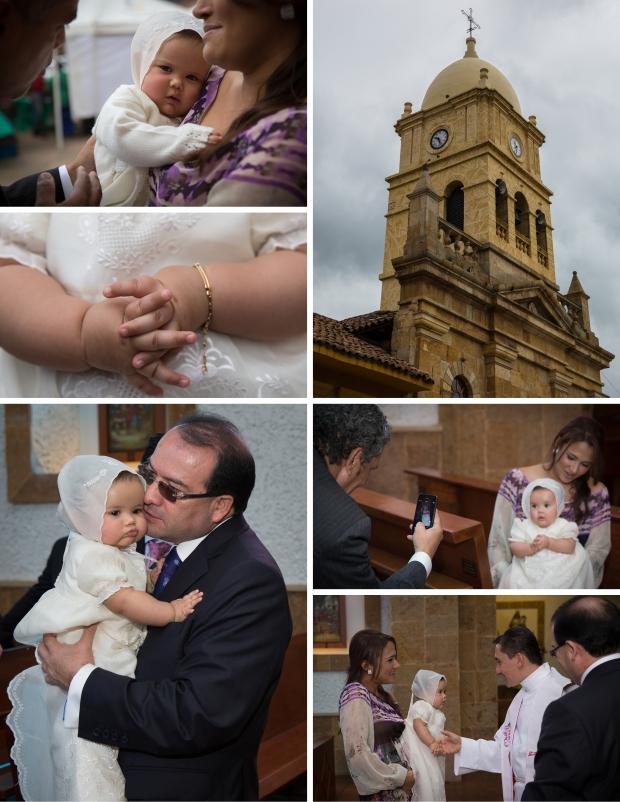blog bautizo isabella2