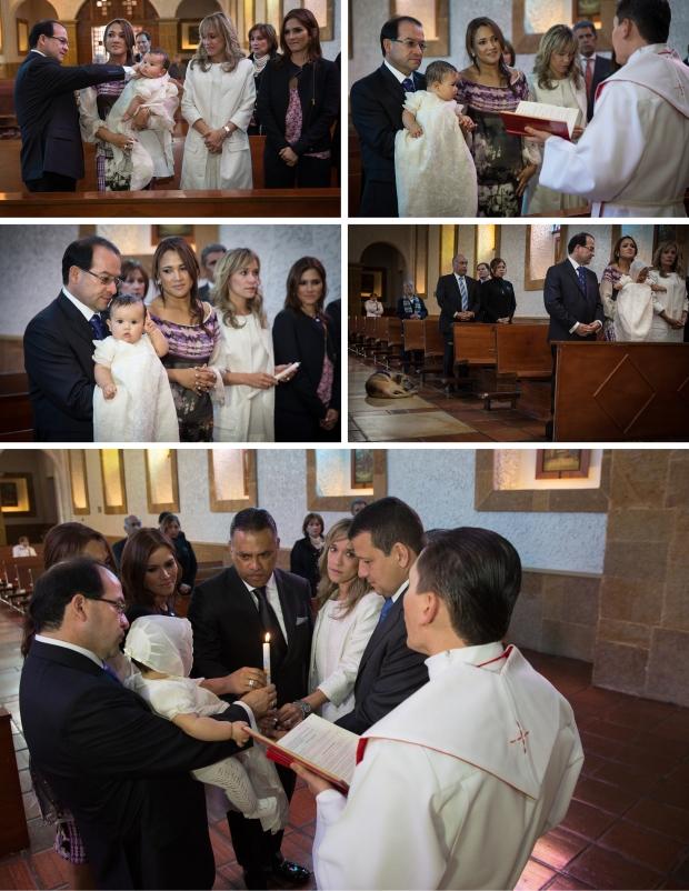 blog bautizo isabella5