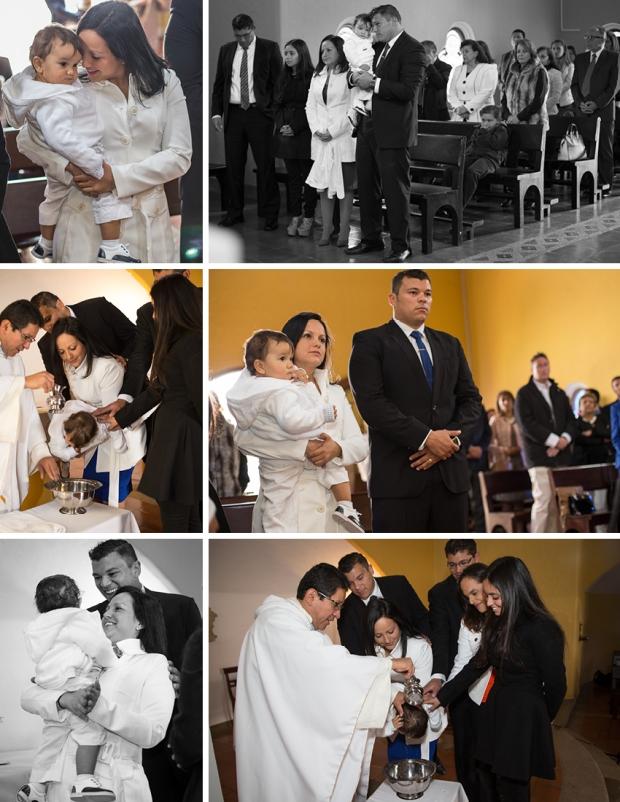 blog santi bautizo2