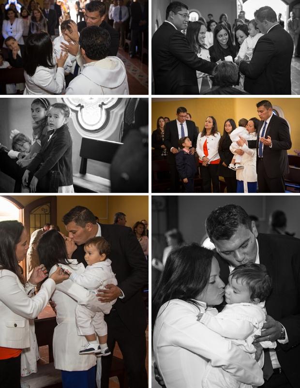 blog santi bautizo3