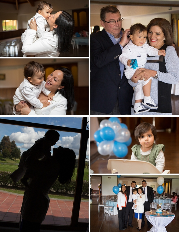 blog santi bautizo5