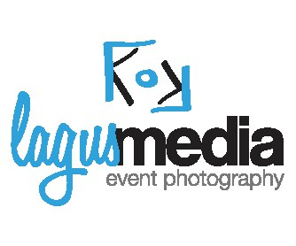 Lagus Media - Emotion-Driven Photography