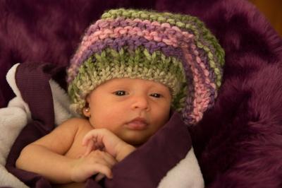 fotografo bebes, fotografo bebes bogota, newborn photography