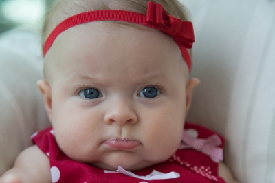 baby, beautiful baby, baby photography, fotografos de bebe, fotografo colombia, fotografo bogota