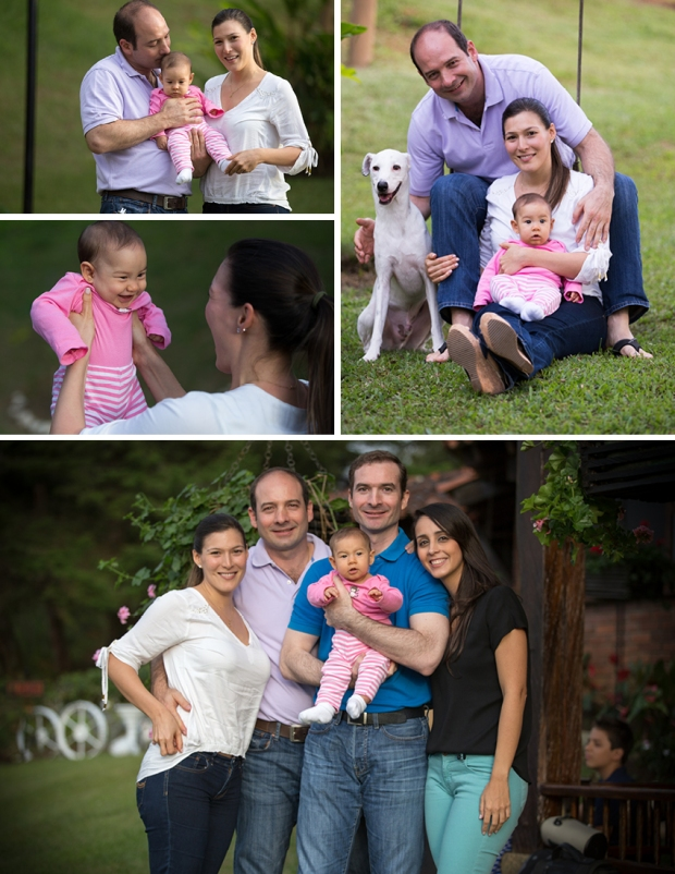 sesión de familia, fotografo familia, fotografia bebes, fotógrafos cali, fotógrafo cali, fotografos bogota