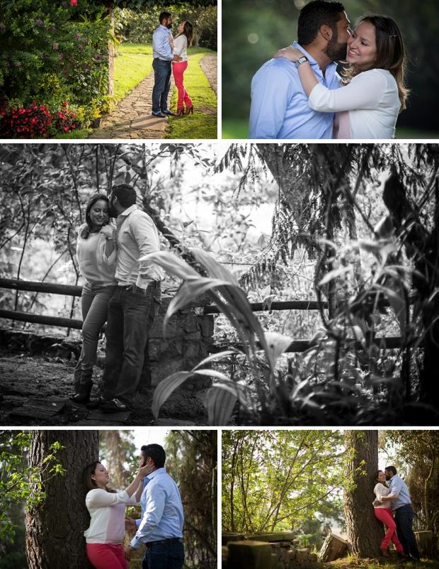 potrerito, casa de campo potrerito, fotografo bodas, matrimonios bogota, casa de campo potrerito, fotografia bodas bogota