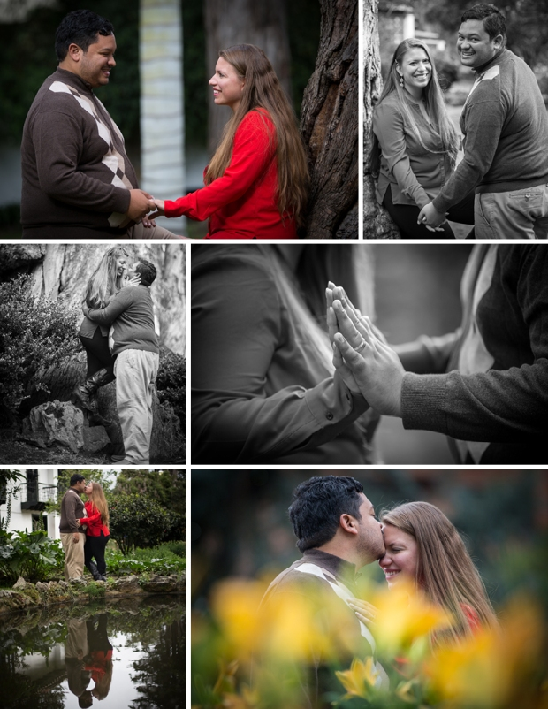 BLOG PREBODA MP & HERNAN