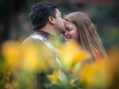preboda, engagement, fotografo bodas, fotos bodas bogota, parque del chico, fotografia bodas bogota