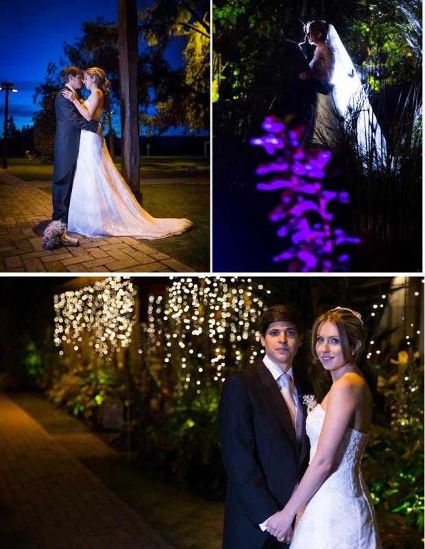 fotografo bogota, boda campestre, boda de noche, fotógrafo bodas, fotógrafo bodas bogora
