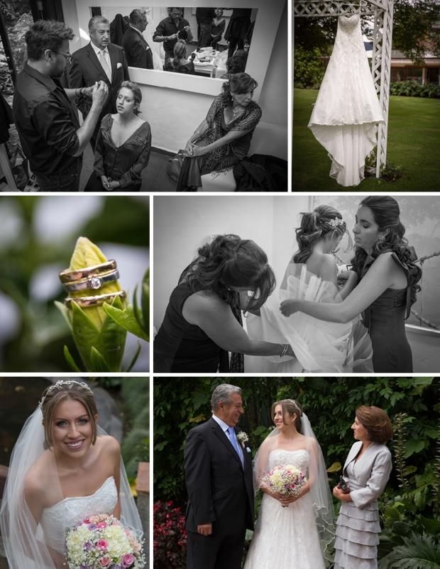 blog boda angie y tacho2