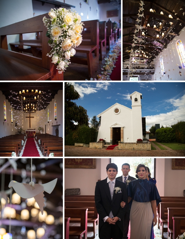 blog boda angie y tacho3