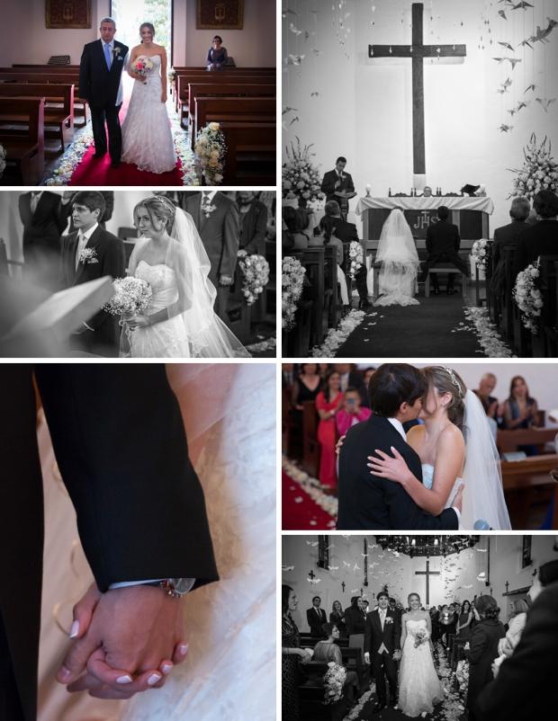 blog boda angie y tacho4