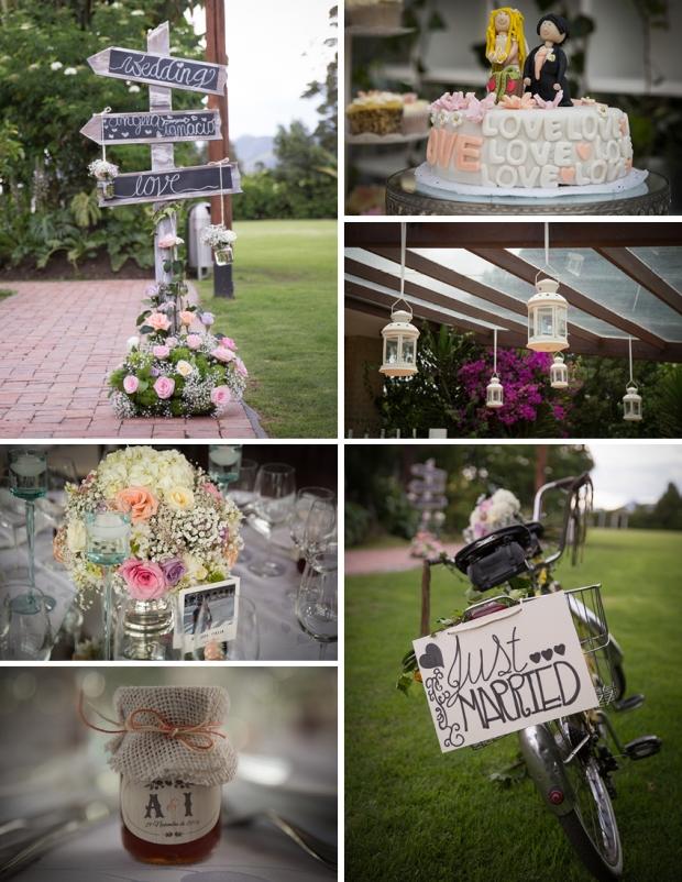 blog boda angie y tacho6
