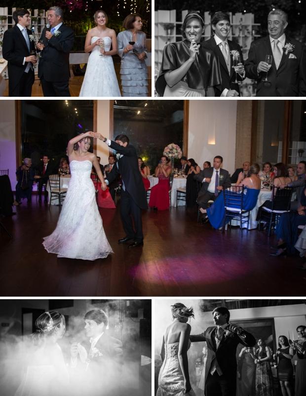 blog boda angie y tacho7
