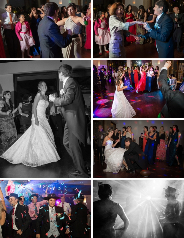 blog boda angie y tacho8