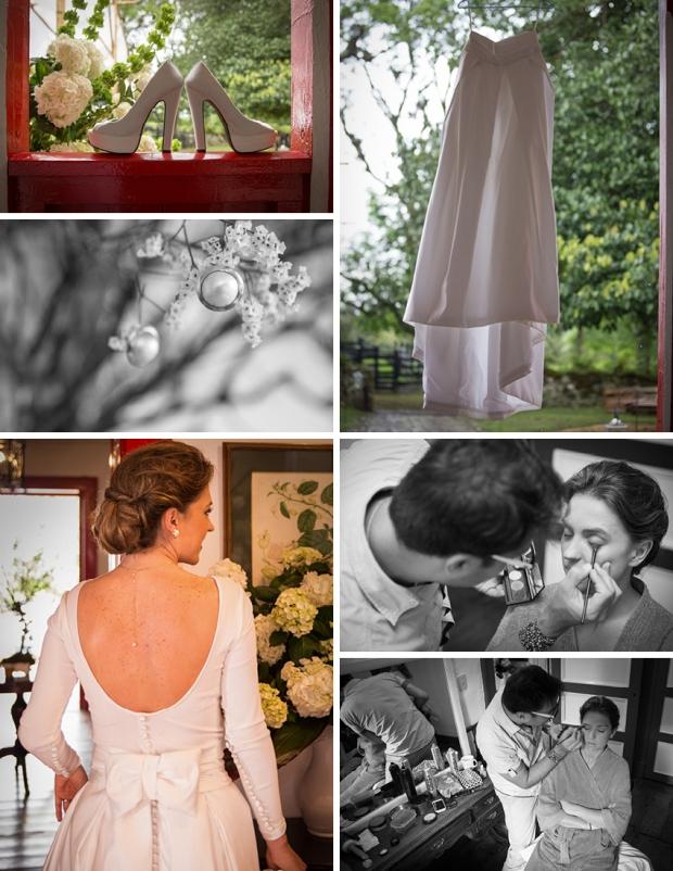 fotografia bodas, fotografo bogota, fotografo bodas, fotografia matrimonos, fotografos eventos, boda en bogota, boda campestre, ideas bodas campestres