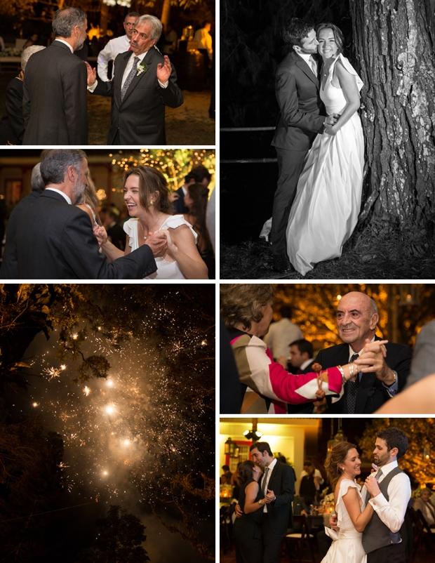 fotografia bodas, boda en bogota, bodas bogota, bodas alban, fotografia bodas, fotografos bogota, fotografos colombia