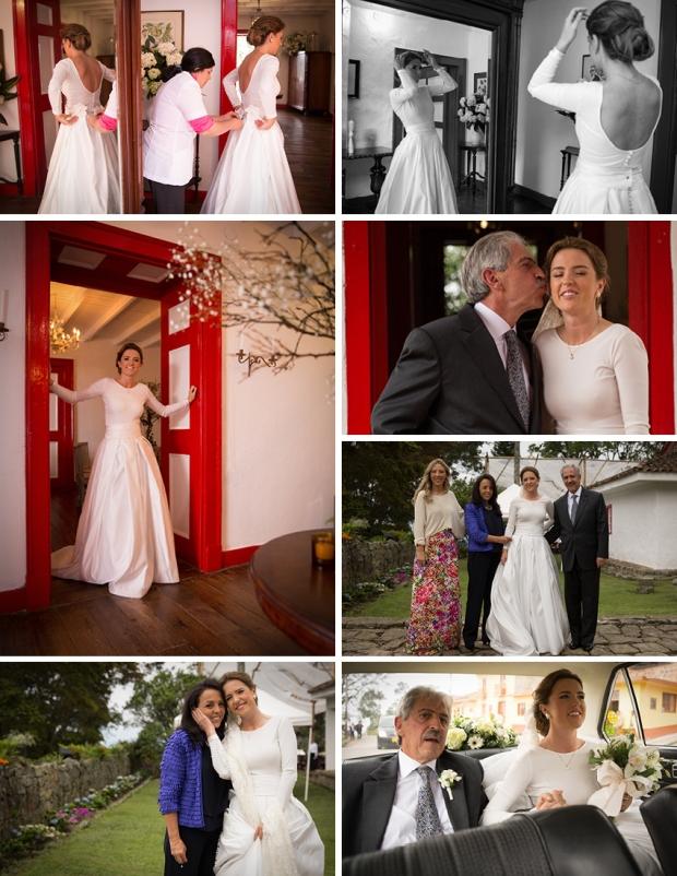 blog boda nati y lucho2